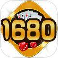 1680游戏苹果版