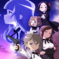 Princessprincipal V1.0 苹果版