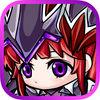 龙与不思议迷宫 V3.4.0 苹果版
