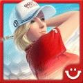高尔夫之星破解版 V4.8.1 安卓版