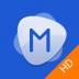 魔力视频HD V1.1.30 安卓版