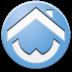 ADW V2.0.1.65 安卓版