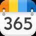 365日历-万年历 V6.7.0 安卓版