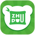 竹兜育儿 V4.3.0 安卓版