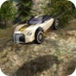 欢乐公园汽车驾驶模拟破解版 V1.0 安卓版