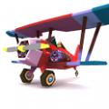 小小飞机 V1.08 安卓版
