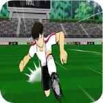足球小将:梦之队 安卓版
