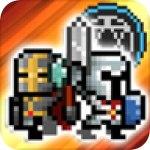 地下城与像素英雄破解版 V5.0 安卓版