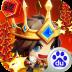 国王与地下城 V1.0.6 安卓版