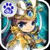 塔王之王 V1.16.4 安卓版