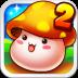 冒险王2 V2.17.060 安卓版