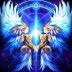 狂暴之翼 V0.0.2 安卓版