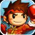 乱斗堂 V5.3.4 安卓版