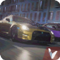 速度之王加速赛 V1.0 安卓版