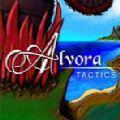 阿尔沃拉战术 V1.0 安卓版