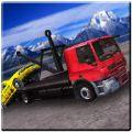 拖卡车驾驶模拟器破解版