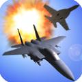 现代战斗机 V1.0.5 安卓版