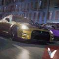 速度之王加速赛 V1.0 苹果版