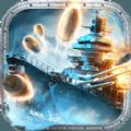 战舰猎手 V0.20.0 苹果版