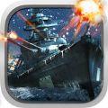战舰战争 V1.0 苹果版