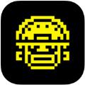 面具之墓 V1.2.9 苹果版