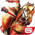 骑士对决苹果版