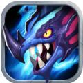 石器魔法 V1.0 苹果版