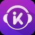 酷狗KTV V2.1.0 安卓版