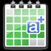 aCalendar+安卓版