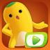 童乐玩教 V4.7.4 安卓版