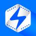 闪电视频 V2.1.5 安卓版