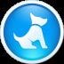 路由��化大�� V2.3.3.59 安卓版