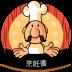 库克图书:Cook安卓版
