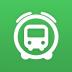 掌上公交 V3.1.4 安卓版