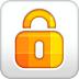诺顿手机安全卫士 V3.18.0.3226 安卓版