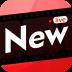 New直播 V2.5.0 安卓版
