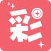 彩票 V4.7.0 安卓版