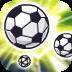 足球连线 V1.0 安卓版