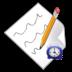 日历和记事簿 V1.12 安卓版