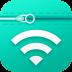 口袋上网万能钥匙 V1.2.5 安卓版