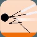 猎杀巨人的游戏 V1.40.1 安卓版