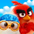愤怒的小鸟匹配 V1.0.9 苹果版