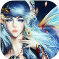 阿尔卡战魂 V1.147.78 苹果版
