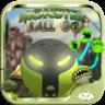 怪物之球GO破解版安卓版