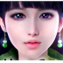 诛仙 V1.121.0 九游版