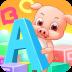 儿童教育学字母 V1.2.7 安卓版