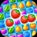 水果冲撞 V1.0.3002 安卓版