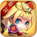 三国志Q传 V1.12.8 苹果版