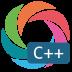 学习C++:Learn安卓版
