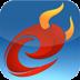 长江e号 V9.0.0 安卓版